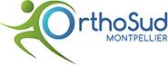 Orthosud Montpellier