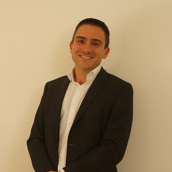 Docteur Florent BUSCAYRET : chirurgien orthopédique et ...